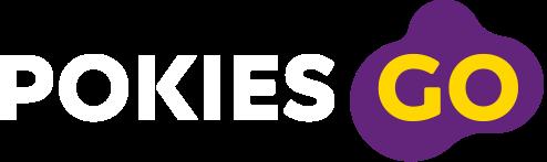 pokiesgo logo